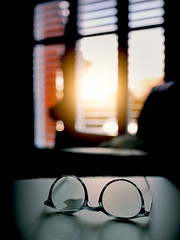 Winter Sun (Dan Haug) Tags: winter sun glasses relax relaxing kickingback warmglow yellow xpro3 xf16mmf14rwr xf16f14 fujifilm fujixseries mirrorless californiashutters