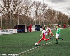 nando, seleccion CyL, centro (K@moeiras) Tags: arroyodelaencomienda provinciadevalladolid españa kamo futbol fer seleccióncastillayleón