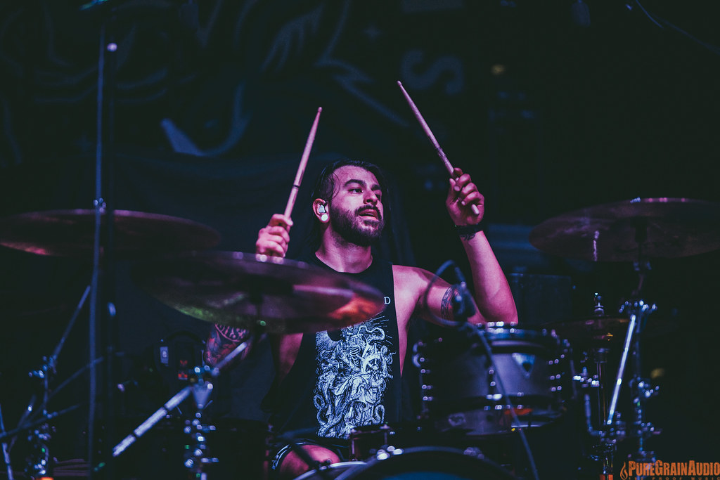 Like Moths To Flames images