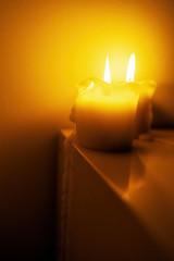 Candles (Bephep2010) Tags: 2019 35mmf14dghsmart 7markiii aachen alpha deutschland germany ilce7m3 kerze sigma sony weihnachten winter candle christmas ⍺7iii nordrheinwestfalen