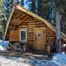 Richard's Cabin