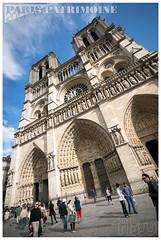 "Paris_Patrimoine_2017_DSC04958 <a style=""margin-left:10px; font-size:0.8em;"" href=""http://www.flickr.com/photos/46073170@N05/49348458878/"" target=""_blank"">@flickr</a>"