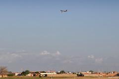 Em cima de Petrolina (PauloHenrique Pereira) Tags: boeing 747 b747 7478 cargolux petrolina airplane aircraft avião