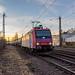 Oberhausen Osterfeld SBB Cargo 482 026 met ketels