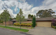 2B Egmont Terrace, Erindale SA