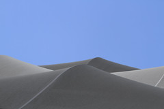 over the hills and far away 5 (booksin) Tags: minimal minimalism minimalistic minimalist modern moderne moderno contemporary contemporáneo contemporain contemporaneo architecture architektur architettura arquitectura building buildings booksin copyright2020booksinallrightsreserved