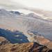 Alluvial Fan, Death Valley