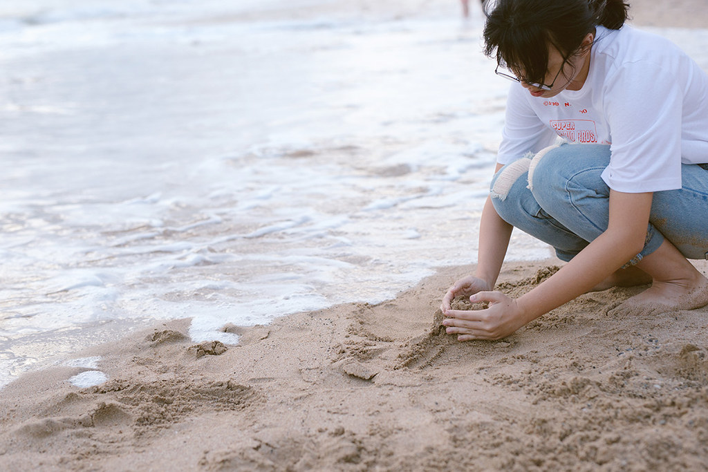 親子寫真,家庭寫真,親子攝影,兒童攝影,全家福寫真,自然風格,旅拍,女攝影師
