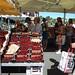 Vieux-Boucau-les-Bains Market
