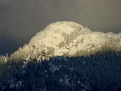 Late afternoon sunlight on snowy Mount Seymour (peggyhr) Tags: peggyhr snow mountains sunlight dsc05619a vancouver bc canada infinitexposurel1 thelooklevel1red carolinasfarmfriends thelooklevel2yellow infinitexposurel2 thelooklevel4purple thelooklevel5green thelooklevel6blue infinitexposurel3 50faves