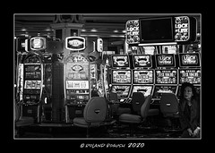 The question is - Are you feeling lucky?? (Roland Bogush) Tags: lasvegas sonyrx100mk7