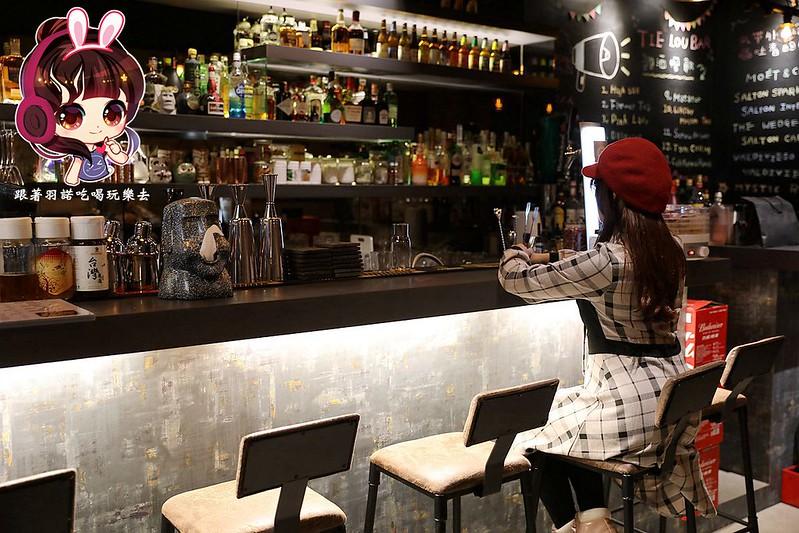 鐵樓居酒Bar-人氣精緻燒烤炸物 洋酒紅酒 調酒暢飲優惠035