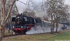 VSM 50 3654 (1942) (XBXG) Tags: vsm 50 3654 503654 5036546 baureihe baureihe50 veluwsche stoomtrein maatschappij veluwschestoomtreinmaatschappij 1942 schwartzkopff huesinger trofimoff lokomotiv deutsche reichsbahn geschellschaft drg spoorwegen winterrit 2019 apeldoorn beekbergen nederland holland netherlands paysbas train trein tren steamtrain steam spoor dampflok railway railways railroad railroads locomotive outdoor zug vapeur locomotief rail rails engine stoom bahn eisenbahn loc lok