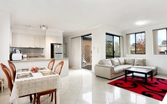 7/7 Talbot Street, Guildford NSW