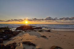 Fuerteventura (HDRforEver) Tags: hdr karstenhöltkemeier photomatix new interesting beach strand fuerteventura isla spain spanien irix 15mm canon 5d 5dmark3 5dmarkiii islas canarias