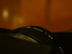 Macro (photohml) Tags: photograf macro 35mm zuiko35mm zuiko olympus olympusomdem5 omdem5 mzuiko 1250mm 2020 langzeitbelichtung longtimeexposure omd em5 m43 micro43 microfourthirds dslm spiegellos mirrorless oly mzuiko1250mm makro nahaufnahme cameraporn objektiv lens fourthirds ft 43 adaptiert