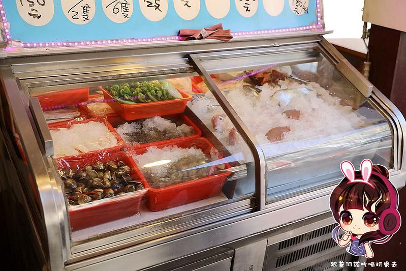 和壽司礁溪必吃美食13