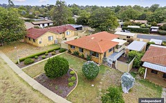 32 Colebatch Place, Curtin ACT