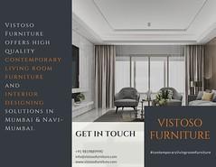 contemporary-living-room-furniture (lancia.digital123) Tags: contemporary living room furniture modernfurniture interiordesign