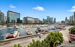 305/94 River Esplanade, Docklands VIC