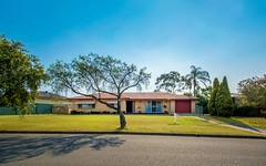 13 Moolana Pde, South Penrith NSW