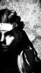 Horizon Zero Dawn (conscore197) Tags: portrait photography photomode playstaion ps4 videogame