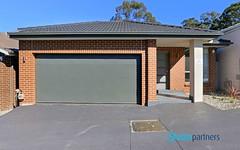 52 Ryan Crescent, Riverstone NSW