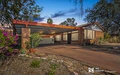 10 Beefwood Court, Sadadeen NT