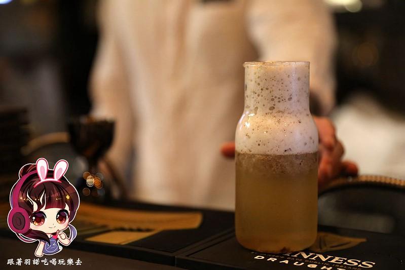 鐵樓居酒Bar-人氣精緻燒烤炸物 洋酒紅酒 調酒暢飲優惠059