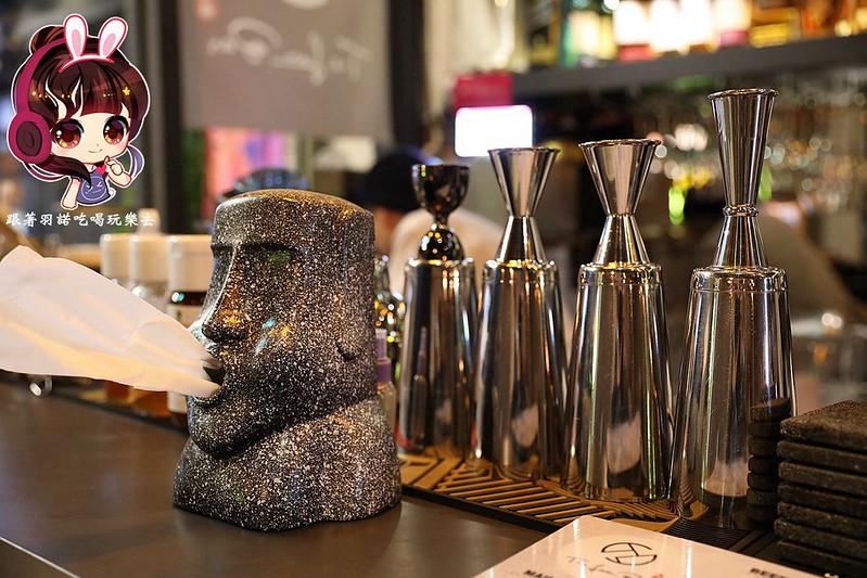 鐵樓居酒Bar-人氣精緻燒烤炸物 洋酒紅酒 調酒暢飲優惠017