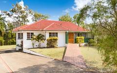 66 Moola Road, Ashgrove QLD