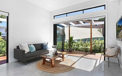 2D Narani Crescent, Earlwood NSW