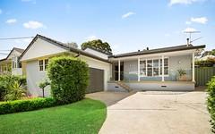 30 Naomi Street North, Baulkham Hills NSW