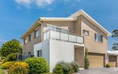 7/1 Combara Avenue, Caringbah NSW