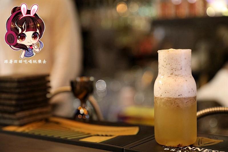 鐵樓居酒Bar-人氣精緻燒烤炸物 洋酒紅酒 調酒暢飲優惠057