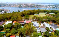 187 Gannons Road, Caringbah South NSW