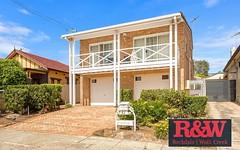 57 Preddys Road, Bexley NSW