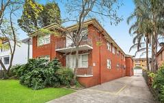 2/28 Orpington Street, Ashfield NSW