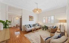 3/1 EASTBOURNE AVENUE, Clovelly NSW