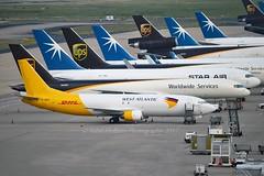 Atlantic Airlines G-JMCR Boeing 737-4Q8SF cn/25372-2280 tfd West Atlantic 11-2017 @ EDDK / CGN 17-06-2017 (Nabil Molinari Photography) Tags: atlantic airlines gjmcr boeing 7374q8sf cn253722280 tfd west 112017 eddk cgn 17062017