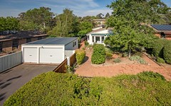 5 Philp Place, Curtin ACT
