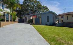 7 Kobada Avenue, Lilli Pilli NSW