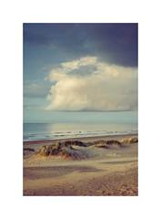 Beachview Oostduinkerke (gerritdevinck) Tags: beach beautifullight beautifulcolors beautifulclouds beachlife beachphotography belgium belgie belgiumcoast coastline coast koksijdeoostduinkerke oostduinkerke oostduinkerkebad sea seaview fujifilm fujifilmseries fujifilmxseries fujifilmbelgium fujifilmphotography fujifilmxpro2 xseries xpro2 xf35mmf2 xf35mm 50mmphotography