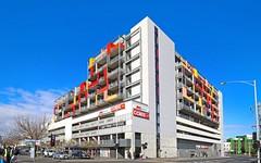 905/59 Paisley Street, Footscray VIC