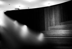 @ForumGroningen 05-01-2020 #BnwByColors #ForumGroningen by DillenvanderMolen #MrOfColorsPhotography (mrofcolorsphotography) Tags: forum forumgroningen bnw bnwbycolors black blackandwhite blackandwhitephotography blackandwhitephoto canonnederland canonphotography canon photooftheday photographer photography photo photos photographers canoneosr day daytime daylight dark light fotografie foto fotosipkes inspiremedia inspiremediagroningen white grey stair strais stairway indoor architectuur architecture scene scenery dillenvandermolen dillen mrofcolors mrofcolorsphotography mrofcolorscom zwartwit nederland holland groningen groningencity groningenstad