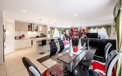 15 Brolin Terrace, Cranbourne North VIC