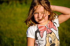 Paulinka (Tymcio Piotr) Tags: paulinka girl