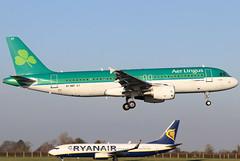 EI-DEF_05 (GH@BHD) Tags: eidef airbus a320214 aerlingus dublininternationalairport ei eidw dublinairport dub dublin aircraft aviation airliner shamrock a320 a320200