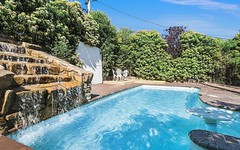 4 Griffith Place, Kambah ACT