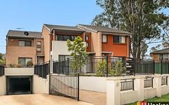 2/16 Highland Avenue, Toongabbie NSW